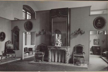 The Future of Furniture?